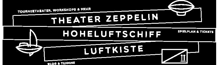 Hoheluftschiff Hamburg - Headerbild 02