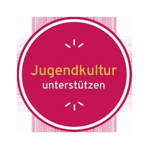 Hoheluftschiff Hamburg - Jugendkultur - Förderer werden